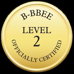 B-BBEE-Stamp