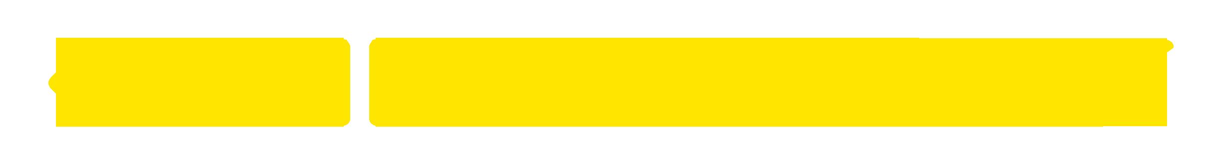 Carmaky Logo Yellow